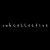 Subcollective