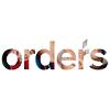 Orders Schmorders